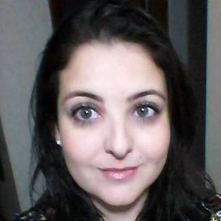 O espaço-tempo da Bibliografia e do documento por Maira Grigoleto