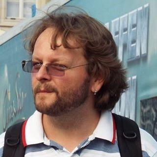 Web Semântica e Bibliografia: a caminho dos Dados Abertos