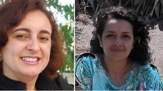 Modelos Conceituais Ontológicos para a Representação Bibliográfica na Web por Rachel Guimarães e Dan