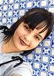 NathaliaRomeiro-0000_edited.jpg