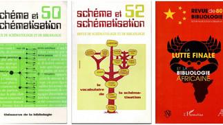 1968, Ciência da Informação: 50 anos de marxismo, luta social e teoria crítica
