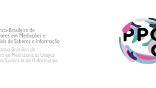 4ª. Jornada Científica Internacional da Rede MUSSI