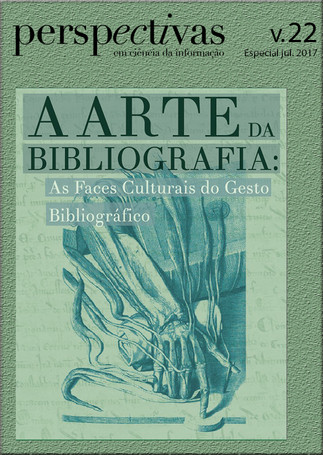 Entre a cidade e os livros... no labirinto dos catálogos da Biblioteca Pública da Cidade de São Paul