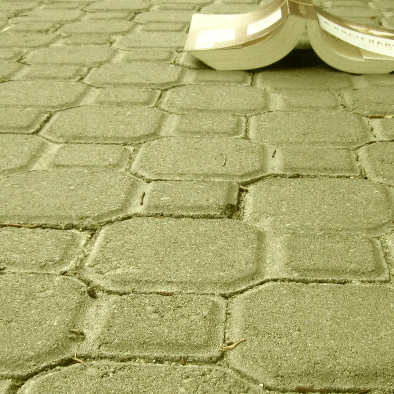 Beijo no asfalto - Série Nova Roseta