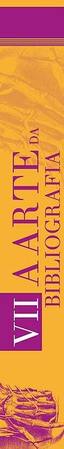 ArteBibliografia_IdentidadeVisual_Italia