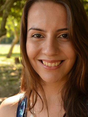 Ecce Liber vai a Rússia com Fernanda Valle: grupo participa de debate sobre inclusão de autistas