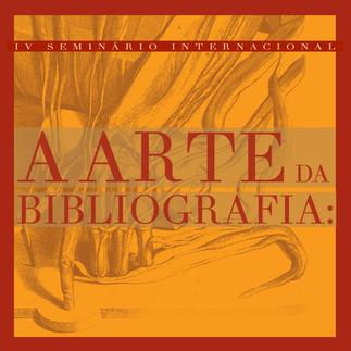 Em sentido amplo e em sentido estrito... Dinâmica epistemológica entre Bibliografia e Biblioteconomi
