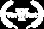 FINALIST-TheTVFest-2021 BLACK.png