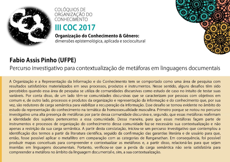 COC_Folder_FabioPinho_abr2017