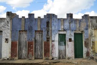 A África tem direito à informação?: o info-apartheid entre a cultura do acesso e a pobreza