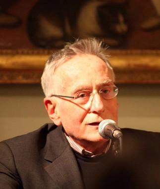Bibliografia, uma ordem do discurso no Século XXI?... por Attilio Caproni