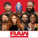 WWE: Monday Night Raw