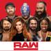 WWE: Monday Night Raw