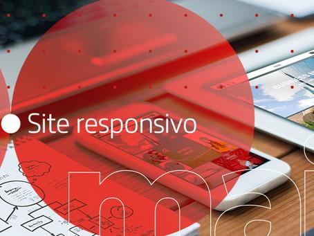 Site responsivo: a importância da experiência de navegação