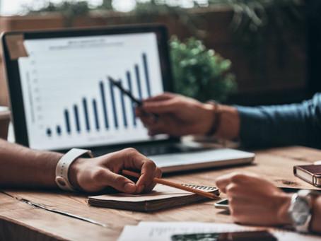 Quais são as 3 as principais métricas para medir a eficiência da saúde corporativa?