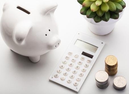 Consórcio: conheça 05 vantagens deste investimento