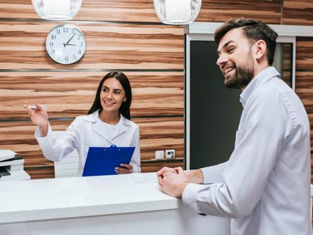 Quais são os impactos legais de não investir na medicina do trabalho?