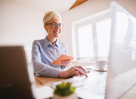 5 dicas práticas para aperfeiçoar a gestão de benefícios empresariais