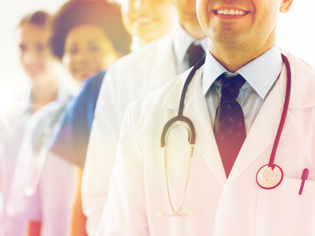 Plano de Saúde Empresarial: um dos benefícios mais valorizados pelos colaboradores