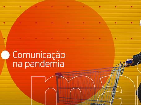 Comunicação na pandemia: como as empresas devem se portar?