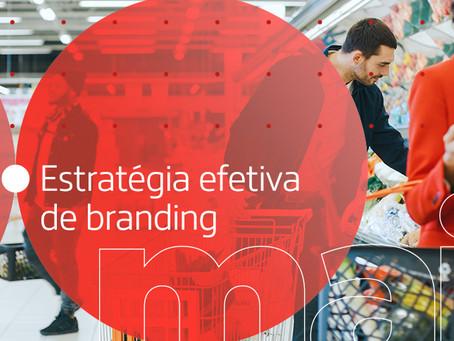 Checklist: como colocar no ar uma estratégia efetiva de branding