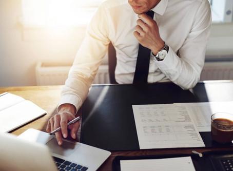 Como evitar prejuízos com imprevistos empresariais? Descubra agora!