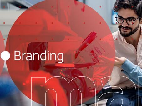 O que é Branding e 5 dicas para fazer gestão de marca