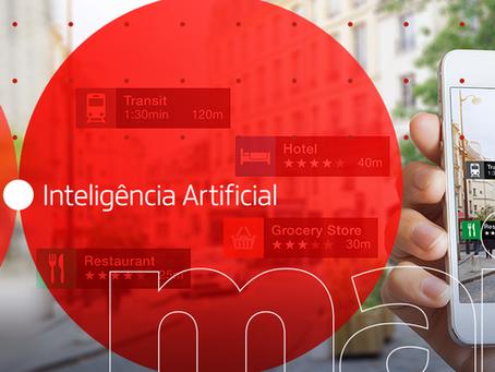 Inteligência Artificial: entenda sua importância