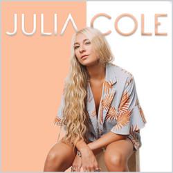 julia album