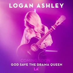 Logan Ashley