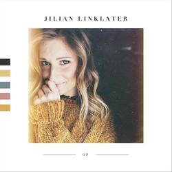 Jilian Linklater