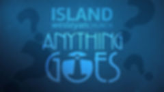 anything goes title.jpg