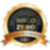 selo_garantia-200x200-7.png