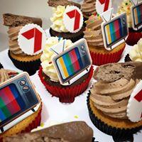 Corporate Cupcakes.jpg