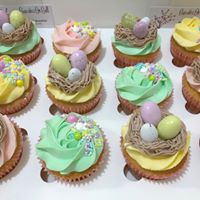 Occasion Cupcakes.jpg