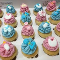New Baby and Baby Shower Cupcakes.jpg