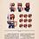 Thumbnail: Artbook A Lenda do Herói