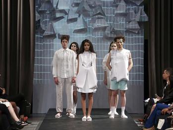 Senac lança concurso que financiará coleções de estilistas do DF