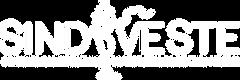 sindiveste_logo cópia.png