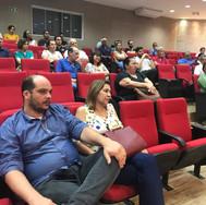 Reunião_com_o_setor_de_Malharia_e_em_Tag