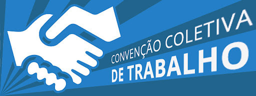 Comunicado Convenção Coletiva de Trabalho 2021/2022