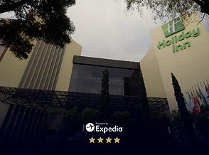 Holiday Inn Mexico Dali Airport.png