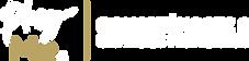 Logo Plugme blanco.png