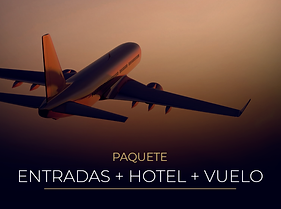 paquete hotel vuelo.png