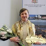 BondarevskaS.jpg