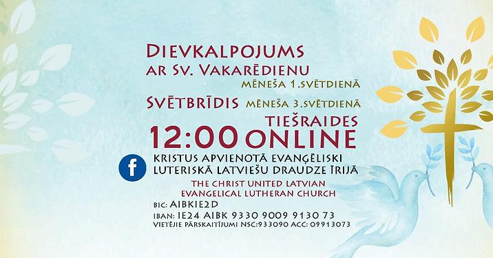 online Dievkalpojumi.jpg
