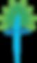 draudzes_logo_email_2 1.png