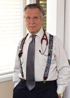 Bruce-Taubman,-MD.jpg