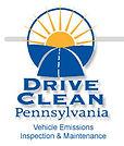 driveclean_logo_175.jpeg