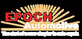 epoch logo white letter no bkgrnd-01 cop